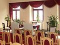 Krobnitz Hochzeitszimmer.jpg