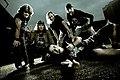 Krokus - Band 2008.jpg