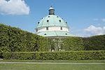 Kroměříž Blumengarten Rotunde 974.jpg