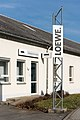 Kronach - Loewe-Werk 2.jpg