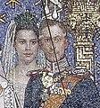 Kronprinzessin Cecilie + Kronprinz Wilhelm.jpg