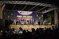Krosswindz - Peace-Love-Music - Rocking The Region - Multiband Concert - Kolkata 2013-12-14 5229.JPG