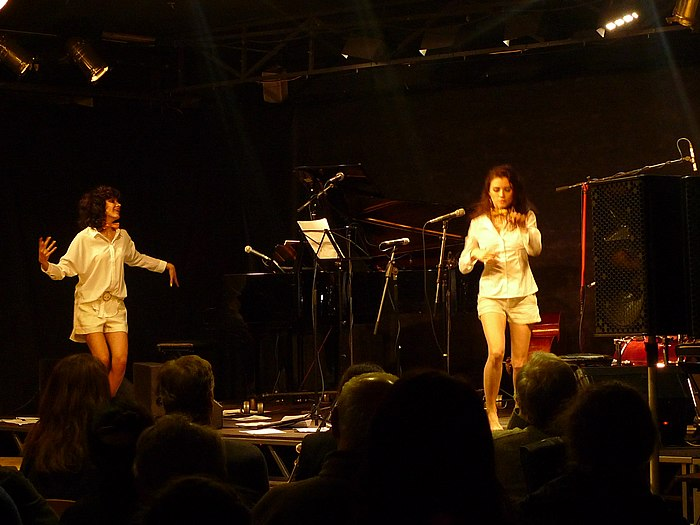 Krugliy Band in Cultural Centre DOM (2020 02 02) 14.jpg