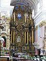Kruszyna - Kościół parafialny p.w. Św. Macieja.,.jpg