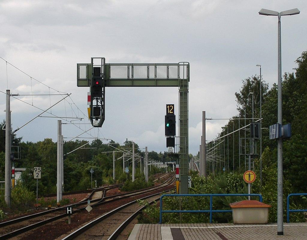 Ks-Signale Dresden-Klotzsche.jpg
