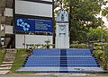 Kuala Lumpur Malaysia Victoria-Institution-05.jpg