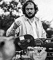 Kubrick on the set of Barry Lyndon (1975 publicity photo).jpg