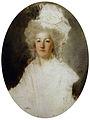 Kucharski's Marie Antoinette.jpg