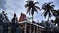 Kulandhai Velappar Temple.jpg