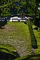 Kuldīga - panoramio (26).jpg