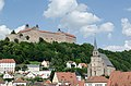 Kulmbach, Plassenburg und Petrikirche-006.jpg