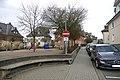 Kulturdenkmal Gesamtanlage 22 Siedlung am Stoppelberg in Wetzlar.jpg