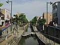 Kumagaya Hoshikawa Street 1.JPG