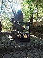 Kumano-hongû-taisha Shrine - Haraedo-sha.jpg