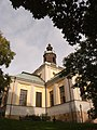 Kungsholms Kyrka-07.jpg