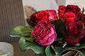 Kunstige Roser røde.JPG