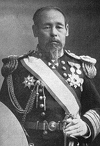 Kuranosuke Nakamuta.jpg