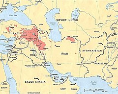 Kurdish-inhabited areas of the Middle East and the Soviet Union in 1986.jpg
