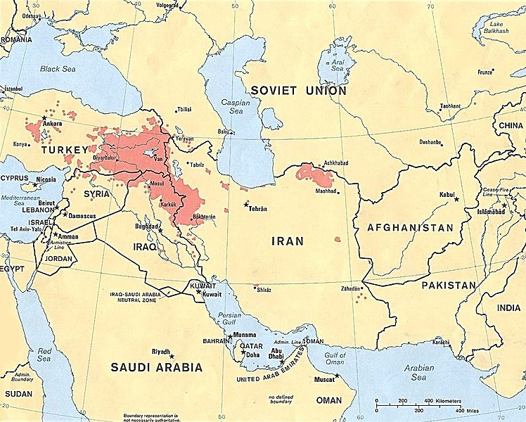 File:Kurdish-inhabited areas of the Middle East and the Soviet Union in 1986.jpg