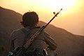 Kurdish PDKI Peshmerga (18482400629).jpg