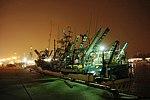 Kushiro Port Hokkaido Japan02s5.jpg