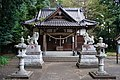 Kuwabara-jinja(Jousou,Ibaragi).jpg
