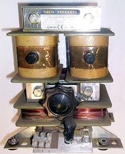 Коэффициент мощности сварочного аппарата сварочный аппарат гарантийный срок