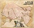 Kyivstar vkraina 1670 3.jpg