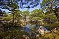 Kyoto, Ginkakujicho - panoramio.jpg