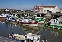 L'Éguille 17 Bateaux de pêche 2008.jpg
