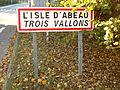 L'Isle-d'Abeau-FR-38-Trois Vallons-panneau-01.jpg