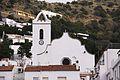 L' église Santa Maria de les Neus (El Port de la Selva) (3).JPG