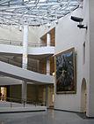 L'atrium du Musée d'art Roger-Quilliot.jpg