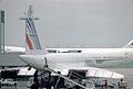 L'avion de ligne supersonique Concorde F-BVFB d'Air France.jpg
