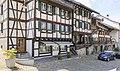 Läubliplatz in Laupern, Kanton Bern.jpg