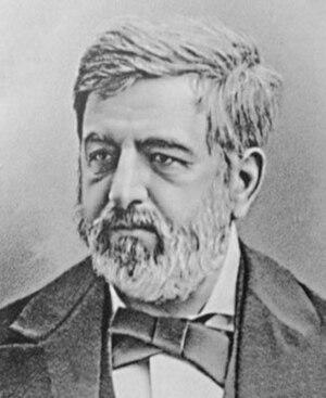 Léon Olphe-Galliard - Léon Olphe-Galliard