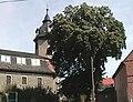 Löbstedt 1998-08-15 11.jpg