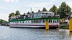 Lübeck, Elbe-Lübeck-Kanal, Betonschiff -Seaside & Riverboat- -- 2017 -- 0275.jpg