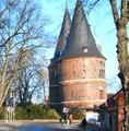 Lübeck-Holstentor-Schieflage.tif