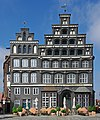 Lüneburg IHK 09302.jpg