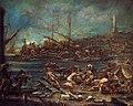 L'Embarquement des galériens dans le port de Gênes.jpg