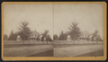 L.C. Spencer's residence, Saybrook, Conn, from Robert N. Dennis collection of stereoscopic views.png