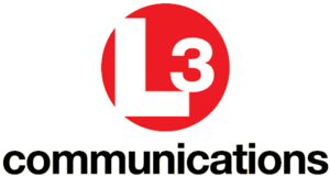L3Communications.png