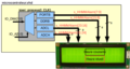 LAB VHDL Tiny861 10.png
