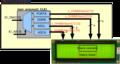 LAB VHDL Tiny861 10.png