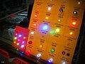 LED display (5001275171).jpg