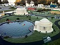 LEGOLAND Florida Jefferson Memorial (6257623380).jpg
