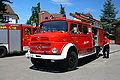 LF 16 Owingen.JPG
