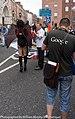 LGBTQ Pride Festival 2013 - Dublin City Centre (Ireland) (9183575048).jpg