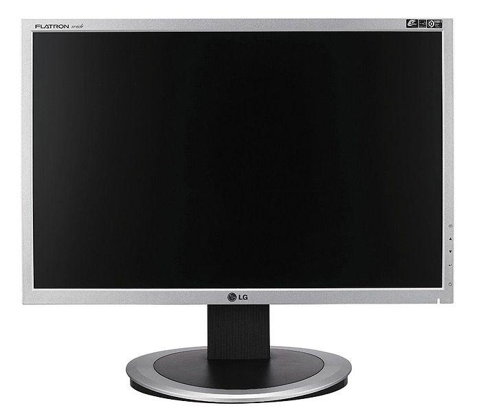 Plik:LG L194WT-SF LCD monitor.jpg